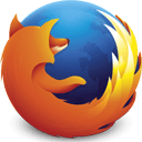 Cache Firefox