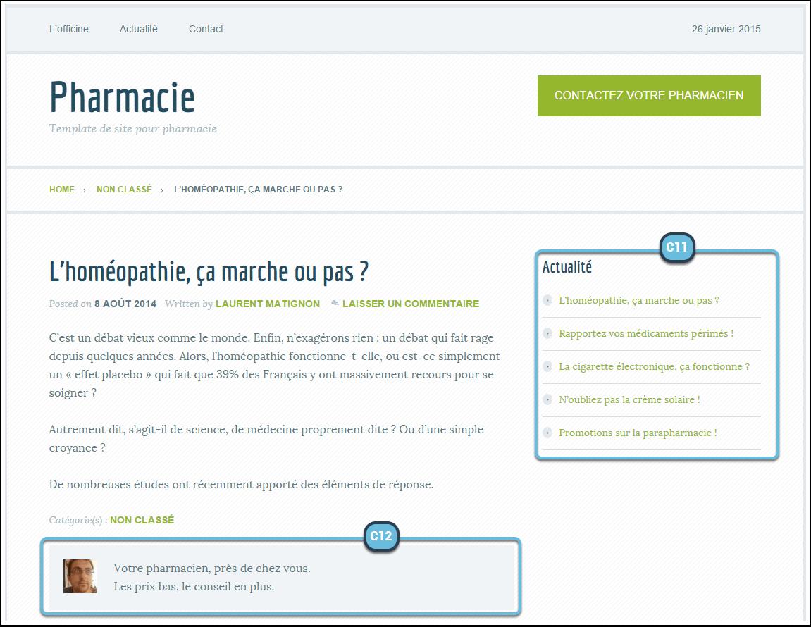 autres-widgets-template-pharmacie