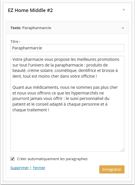 ez-home-middle-2-template-pharmacie