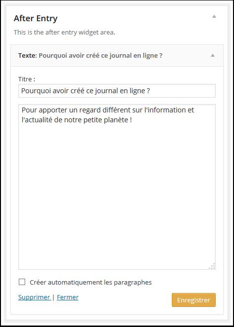 template-journal-1