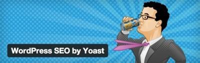 Faille de sécurité dans le plugin WordPress SEO by Yoast
