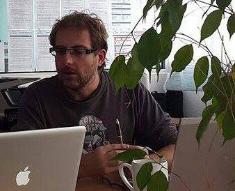 Laurent Matignon (Créer Son Site)