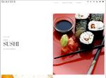 site blogueur