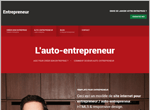 site entrepreneur