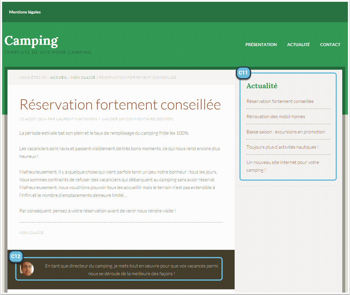 template-camping-3