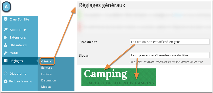 template-camping-7