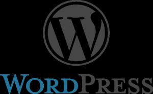 Créer un site WordPress gratuit