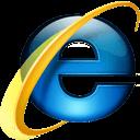 Cache Internet Explorer