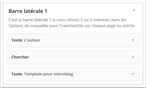 barre-laterale-1-complet-template-microblog