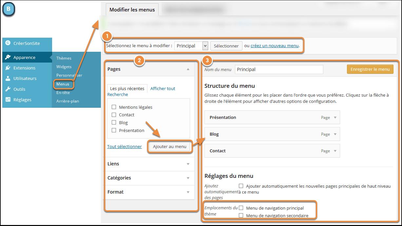 configuration-menus-template-microblog
