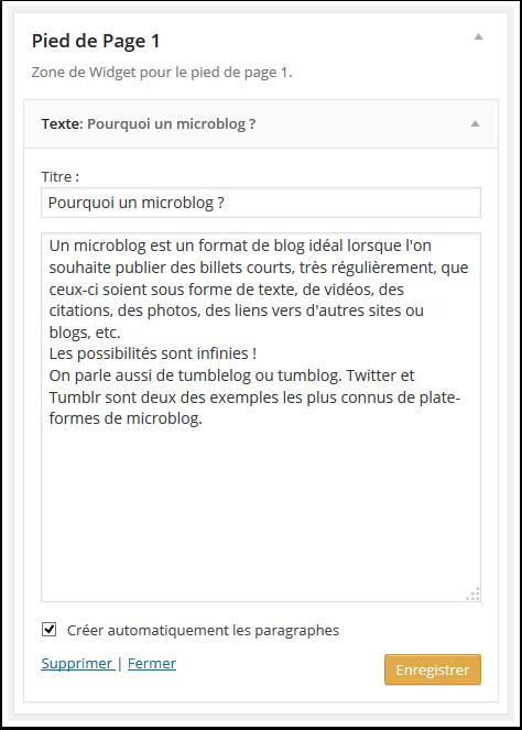 pied-de-page-1-template-microblog