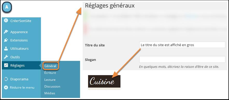 template-cuisine-14