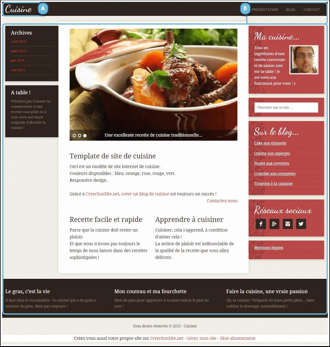 template-cuisine-24