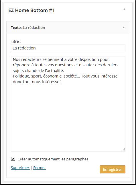 template-journal-10