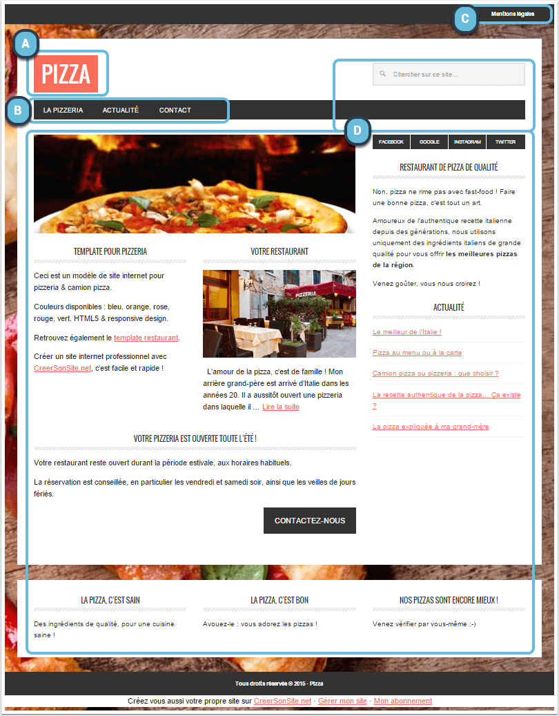 template-pizza-2