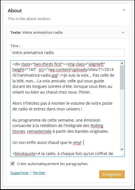template-radio-4