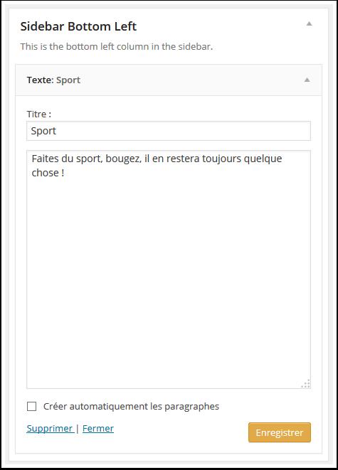 tempate-sport-19