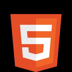 Langage HTML 5