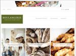 site boulangerie