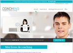 site coaching