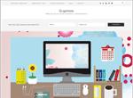 site graphiste