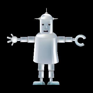 automation marketing (automatisation)