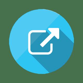 lien externe (backlink)
