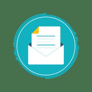 newsletter (définition)